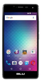 Celular Blu R1 Hd Pantalla 5 Hd - Libre