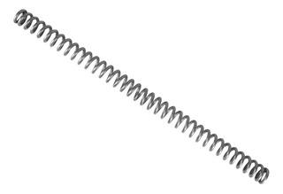Mola Reposição Inox Carabina B3-3 Fixxar West Wf600p 27cm