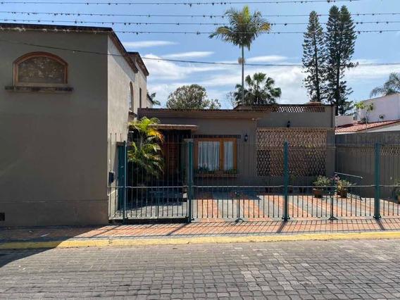 Casa Muy Bonita Fuentes De Las Ánimas