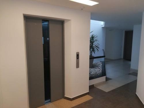Imagen 1 de 30 de Apartamento En Venta San Patricio 1132-2021202893