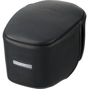 Case - Sony Lcj-hd Cyber-shot Dsc-h7 / Dsc-h9