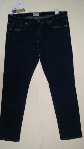 Jeans Pantalones Para Dama Tallas Grandes Tallas Plus