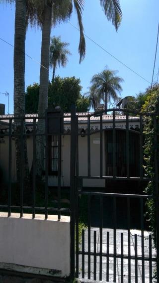 Hermosa Casa 3 Habitaciones Cochera 2 Aut 2 Wc Patio Enorme