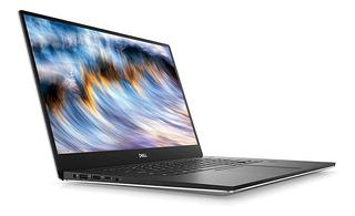 Notebook Premium 2019 Dell Xps 15 9570 15.6 Full Hd Ips 1666