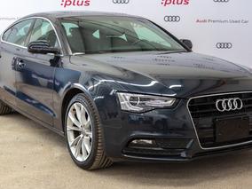 Audi A5 Sportback 2.0 Tfsi 2014