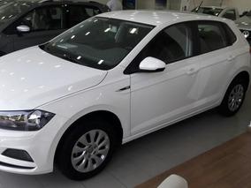 Volkswagen Polo 1.6 Msi Trendline Financiacion Tasa 0%