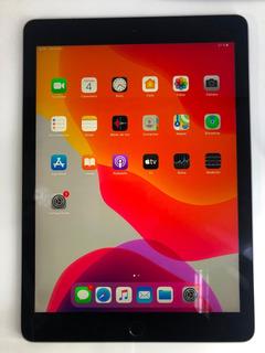 Solo Venta iPad Air2 64gb Wifi Lte Desbloqueado