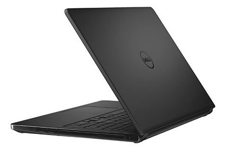Notebook Inspiron 5566 - Ótimo Para Home Office