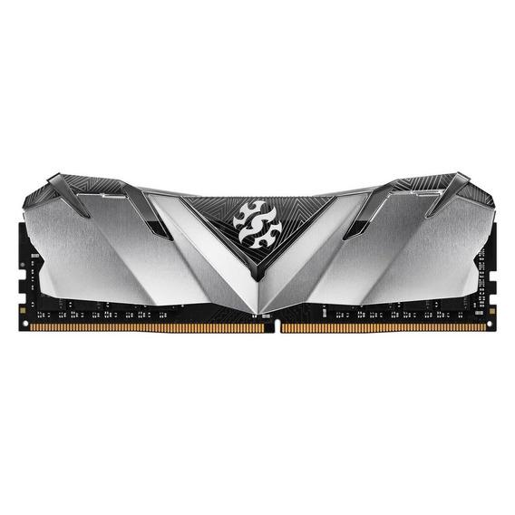Memoria Desktop Gamer 16g/3000 Xpg Gammix D30 Adata