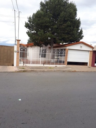 Casas En Venta Ciudad Cuauhtemoc Chihuahua
