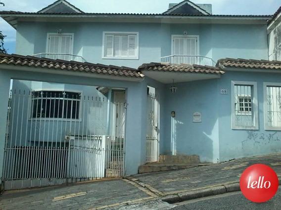 Casa - Ref: 181697