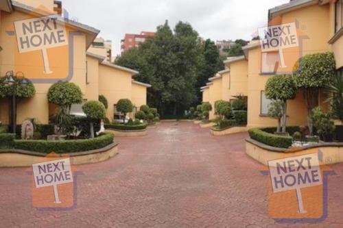 Venta Casa En Condominio Valle De Las Palmas