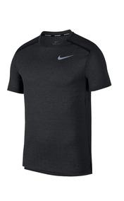 Camisa Nike Original Dri-fit