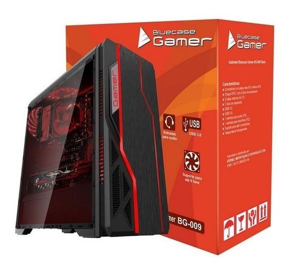 Pc Gamer Intel Core I5 9ºg 4.1ghz+8gb+gtx 1660 Ti 6gb Ddr6