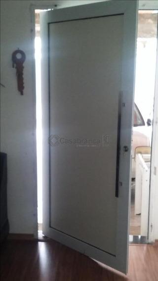Casa À Venda, 60 M² Por R$ 320.000,00 - Centro - Sorocaba/sp - Ca5641