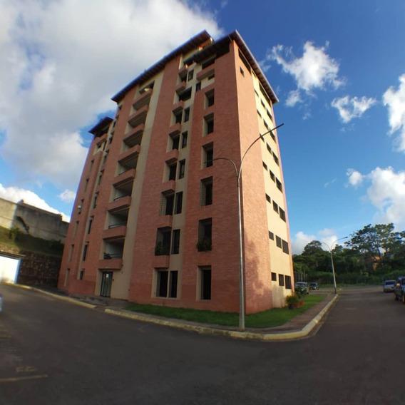 Apartamento.venta.tachira