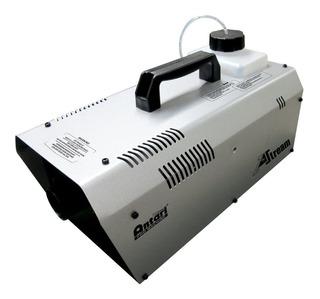 Maquina De Humo Antari Z Stream Tiro Continuo1000 Watts