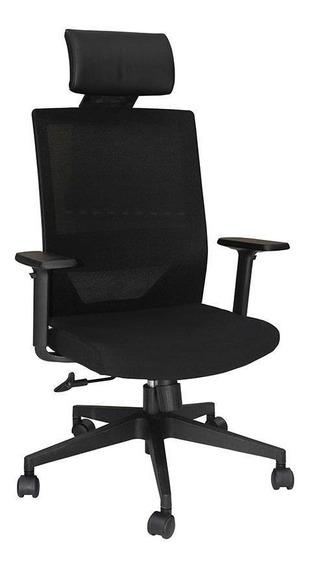 Cadeira Presidente Mko-029-marka Móveis