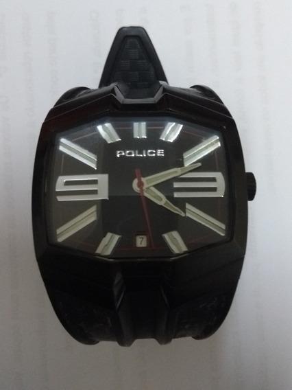 Relógio Police Original