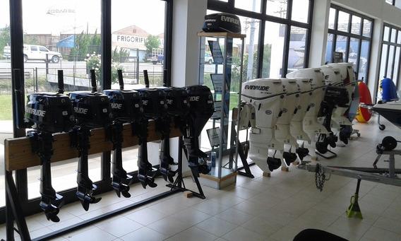 Motores Suzuki . Distribuidor Oficial