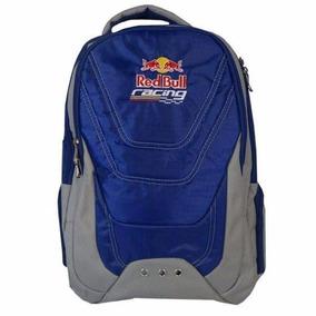 Mochila Dmw Ref 19838 Red Bull (cod. 900671)