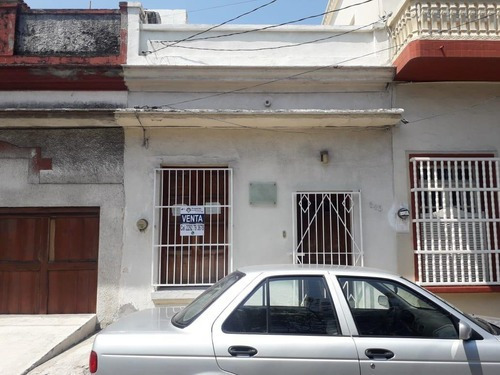 Casa - Veracruz