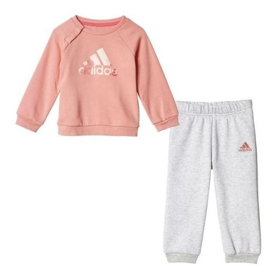 c70cd46a9c88 Pants Adidas Para Niño - Ropa, Bolsas y Calzado en Mercado Libre México