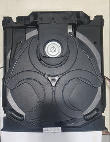 Mecanismo Do Cd Fwm663x/78 Com Placa Do Cd