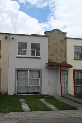 Casa - San Nicolás Tolentino