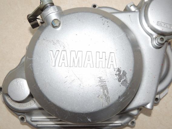 Tampa De Motor De Xt 600 Original Yamaha Usada