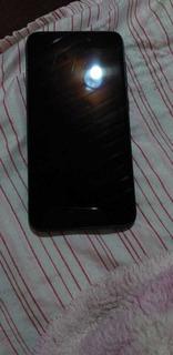 Celular Xiaome Redmi Go 8gb