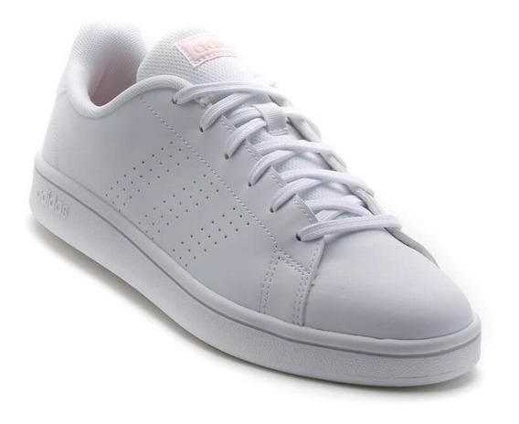 Tenis adidas Advantage Base Ee7510