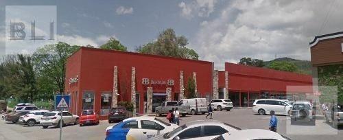 Local - San Miguel De Allende