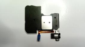 Alto-falante Conector P2 Tablet Tab A Samsung Sm-p356m Frete