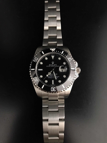 Rolex Submariner 44mm