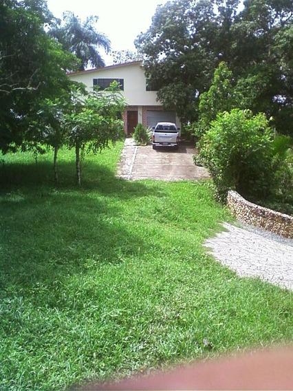 Finca En Villa Altagracia De Super Oferta Con 436 Tareas