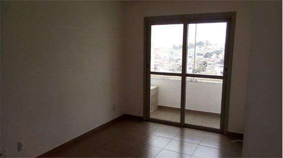 Apartamento-são Paulo-casa Verde | Ref.: 169-im398923 - 169-im398923