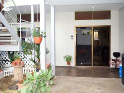 Se Vende Propiedad Santa Barbara, Heredia 3 Casas Uso Mixto