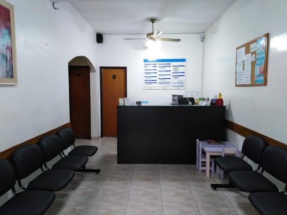 Consultorios Zona Norte