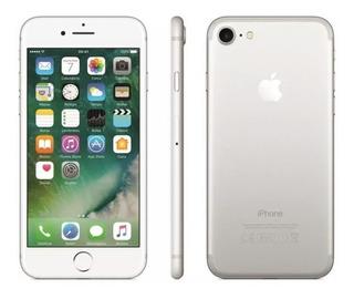 iPhone Apple Plus 32gb Tela Retina Hd 5,5 Los Lt5