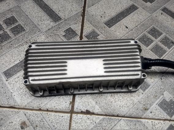 Controlador Motor Scooters Elétrico Trifásico Defeito