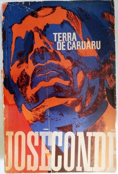 Terra De Caruaru