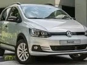 Volkswagen Suran Track My18 12 X $ 4400 #a3