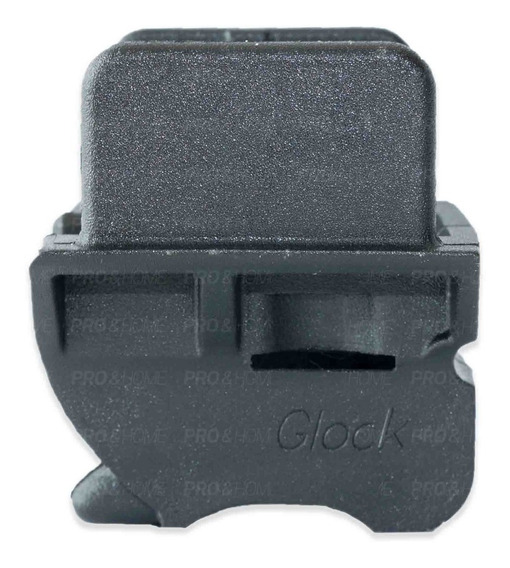 Adaptador Coldre Maynards Glock G19 G23 G25 G32 G38 G31 Etc