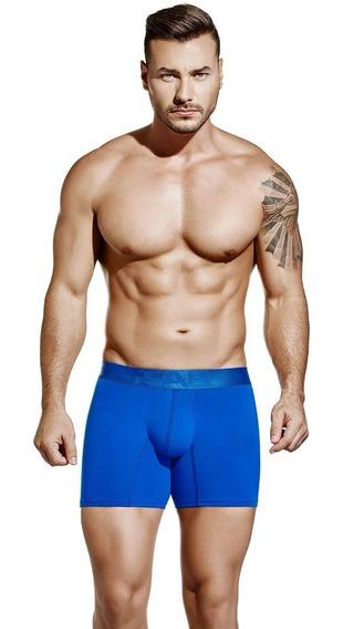 Boxer Corto Hombre Tarrao Algodón, Excelente Confeccionado