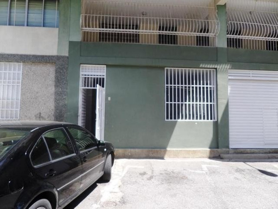 Local En Venta - Sebucán - 20-12598