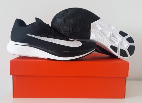 Tênis Nike Zoom Fly - Original C/ Nf