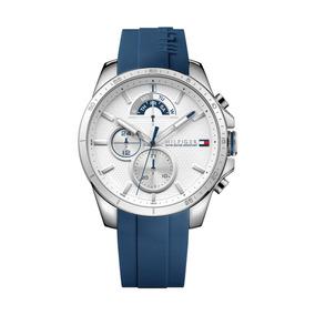 Relógio Tommy Hilfiger 1791349