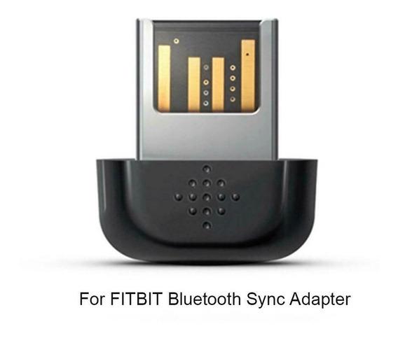 Fitbit Flex Transmisor De Datos Usb Fb150