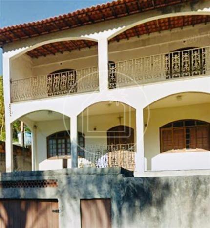 Casa - Ref: 840745